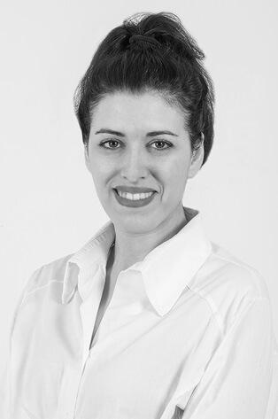 Camilla Pacioni