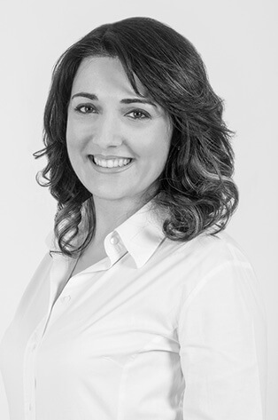 Francesca Pagnanelli