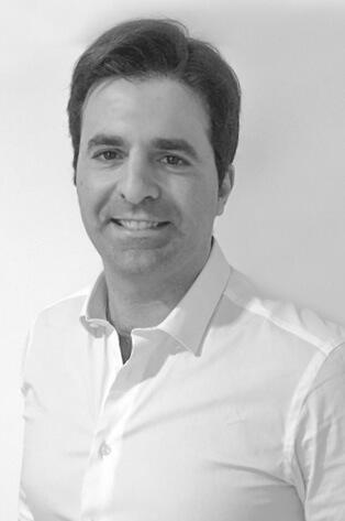 Danilo Fazi