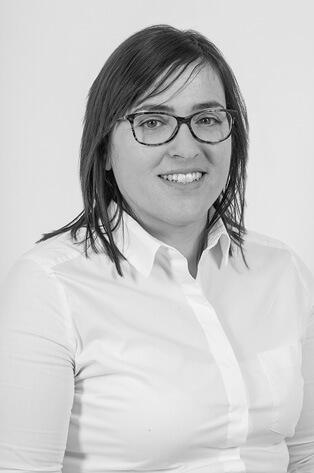 Lorena Pinciaroli