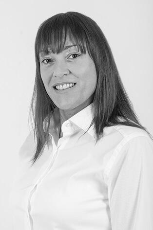 Francesca Virgili