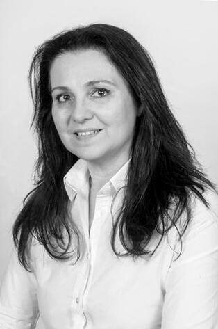 Lara Sagripanti